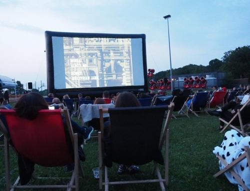 2021-07-23 – Kino letnie podDebowcem